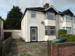 Thumbnail to rent in Belvedere Road, Cowley