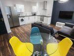 Thumbnail to rent in Kempston Street, Liverpool