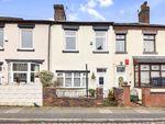Thumbnail to rent in Sackville Street, Stoke-On-Trent