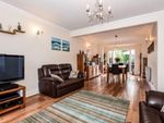 Thumbnail to rent in Beresford Road, London