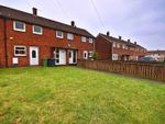 Thumbnail to rent in Gaskell Avenue, South Shields