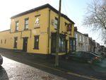 Thumbnail for sale in Fylde Road, Ashton-On-Ribble, Preston PR2, Preston,