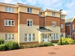 Thumbnail to rent in Doveholes Drive, Handsworth, Sheffield