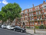 Thumbnail for sale in Biddulph Mansions, London