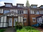 Thumbnail for sale in Rickard Close, London