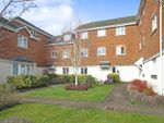 Thumbnail to rent in Station Road, Edenbridge