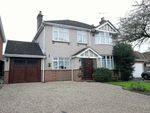 Thumbnail for sale in Galleywood Road, Chelmsford