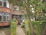 Thumbnail to rent in Pitshanger Lane, Ealing
