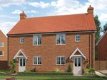 Thumbnail to rent in Station Road, Framlingham, Suffolk