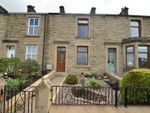 Thumbnail to rent in Fells View, Billington, Clitheroe, Lancashire
