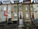 Thumbnail to rent in Morningside, Bradford