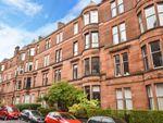 Thumbnail to rent in Jedburgh Gardens, Glasgow