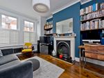 Thumbnail for sale in Acre Road, Colliers Wood, London