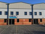 Thumbnail to rent in Mandale Business Park, Durham