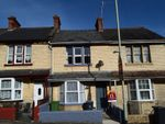 Thumbnail to rent in Sticklepath Hill, Sticklepath
