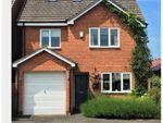 Thumbnail to rent in Golden Cross Lane, Bromsgrove