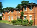 Thumbnail to rent in The Garden House, London Road, Sunningdale