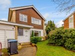 Thumbnail for sale in Blenheim Close, East Grinstead, West Sussex