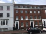 Thumbnail to rent in Hawley Square, Margate