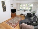 Thumbnail to rent in The Greenways, South Western Road, St Margarets