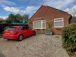 Thumbnail for sale in Langdale, Fleckney, Leicester