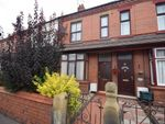 Thumbnail to rent in Ruabon Road, Wrexham