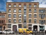 Thumbnail to rent in Brune Street, London