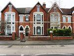 Thumbnail to rent in County Park, Shrivenham Road, Swindon