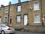 Property history Westminster Road, Bradford BD3