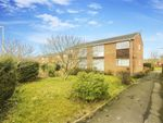 Thumbnail to rent in Kepier Chare, Crawcrook, Tyne And Wear