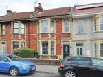Thumbnail to rent in Ashley Down Road, Bristol