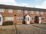 Thumbnail for sale in Mill Road, Evesham, Worcestershire