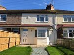 Thumbnail to rent in Knight Avenue, Coventry