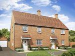 "Thumbnail for sale in ""The Yarmouth"" at Ashton Road, Roade, Northampton"