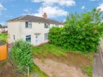 Thumbnail for sale in Lyveden Place, Kettering