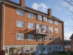 Thumbnail for sale in Parr Close, Exeter