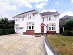 Thumbnail to rent in Dan-Y-Coed Road, Cyncoed, Cardiff
