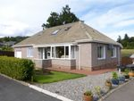 Thumbnail for sale in Ochilview Gardens, Crieff, Perthshire