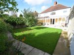 Thumbnail for sale in Mayfield Drive, Caversham, Reading