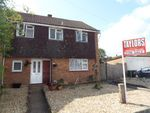 Thumbnail for sale in Oatfield Close, Luton, Bedfordshire, England