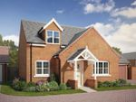 Thumbnail to rent in Colton Road, Shrivenham, Wiltshire