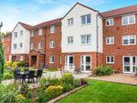 Thumbnail to rent in Bennett Court, Letchworth Garden City