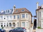 Thumbnail for sale in Westbourne Villas, Hove, East Sussex
