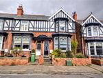Thumbnail to rent in St. Andrews Court, St. Peters Avenue, Cleethorpes