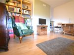 Thumbnail to rent in Cecile Park, Crouch End, London