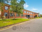 Thumbnail for sale in Crown House, Southway, Colchester