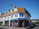 Thumbnail to rent in Radway Place, Sidmouth