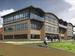 Thumbnail to rent in Paul Sandby Court, Turkey Mill Business Park, Ashford Road, Maidstone, Kent