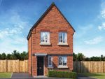 """Thumbnail to rent in """"The Helmsley"""" at Wellington Road, Northwood, Stoke-On-Trent"""