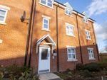 Thumbnail to rent in Birnam Court, Escelie Way, Selly Oak